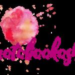 logo nataliaakasha