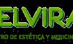 centre_estetica_lloret_logo