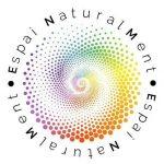 Centro de terapia NaturalMent